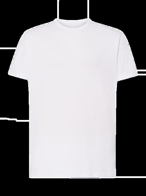 Basic - Blanco