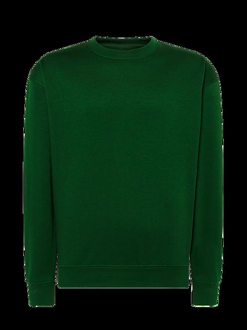 Basic -Verde Botella