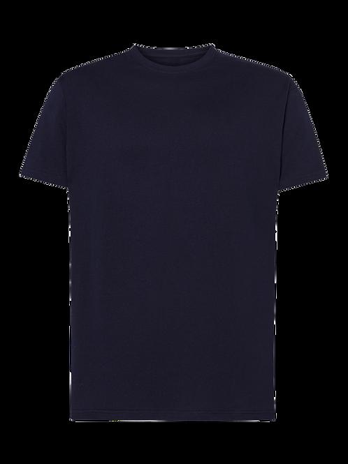 Basic - Azul Mariño
