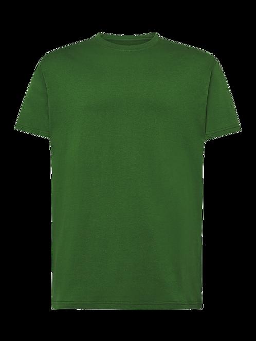 Basic - Verde Botella