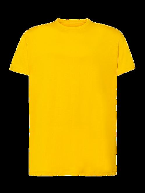 Basic - Amarillo Mostarda