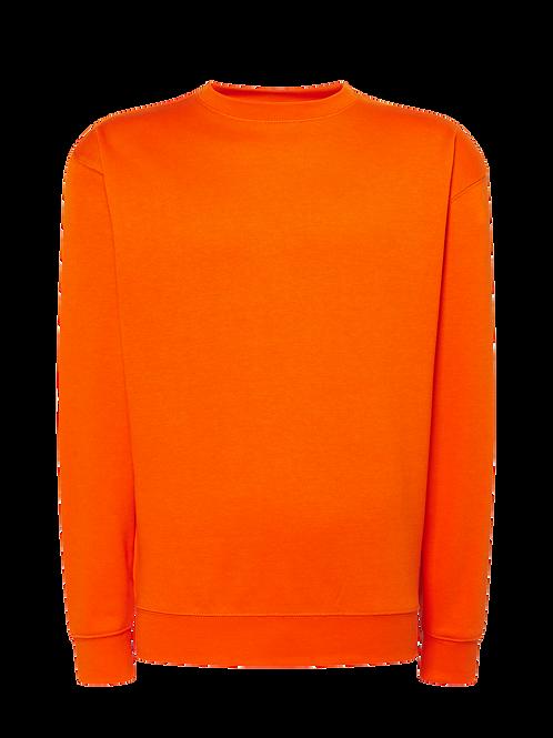 Basic - Naranja