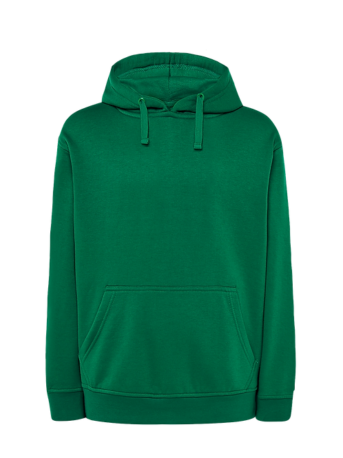 Basic - Verde Menta