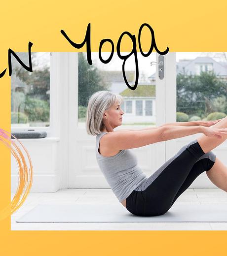 Shen Yoga (1).png