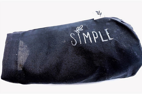 SIMPLE THEORY BAGS