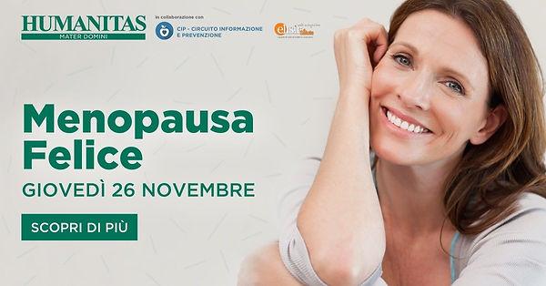 menopausa felice.jpg