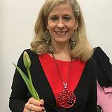 Laura Carabelli