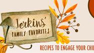 Jerkins' Family Favorites, Part 3