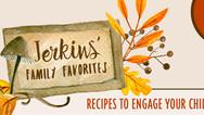 Jerkins' Family Favorites, Part 2