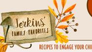 Jerkins' Family Favorites, Part 4