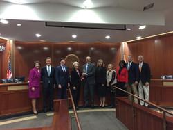 State Board Meeting 1/17