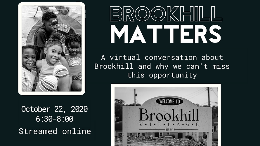 BrookhillMatters-Twitter.png