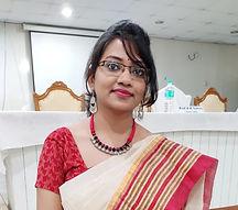 Dr. Jaita Biswas.jpeg