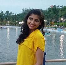 Dr%20Shruti%20Mishra_edited.jpg