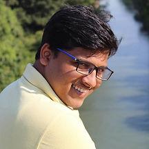 Auro Bhai.jpg