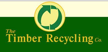 Timber Recycling Co.