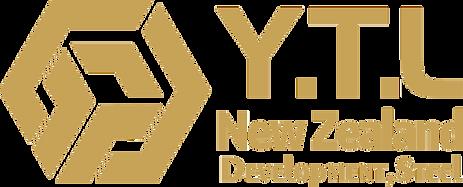 YTL logo2.png