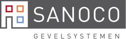 sanoco Ltd