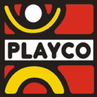 Playco Ltd