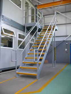 industrial-steel-stair-case.jpg