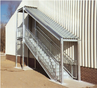 galvanized stair and landing side.jpg