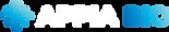 logo_2.jsk.white.png
