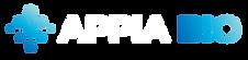 logo_2b.jsk.white-01.png