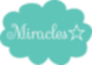Final Logo Miracles.png