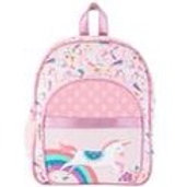 Backpack Classic unicorn Stephen Joseph