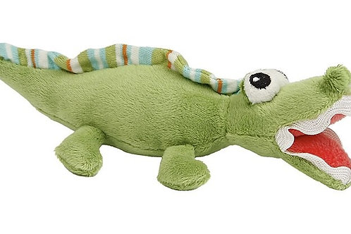 Rattle Gary the Gator by Maison Chic