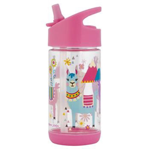 Flip Top Bottle Llama Stephen Joseph