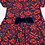 Thumbnail: Girl Dress Gala Paz Rguez 15072