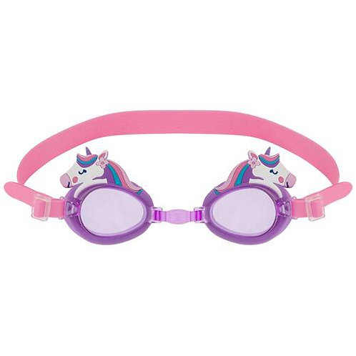 Swim Goggles Unicorn Joseph Stephen