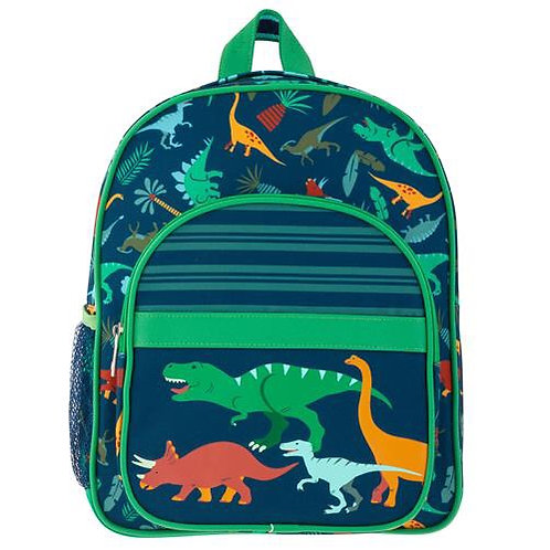 Backpack Dino Stephen Joseph
