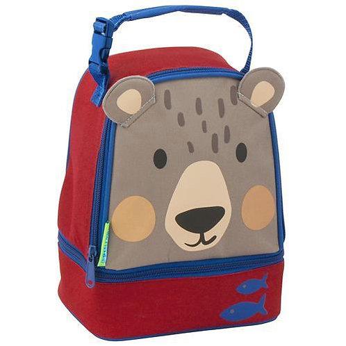 Stephen Joseph Lunch Pals Bear