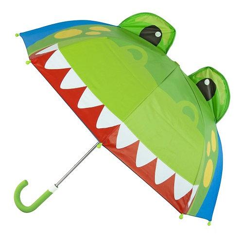 Pop-Up Dino Umbrella Stephen Joseph
