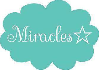 Final Logo Miracles.jpg