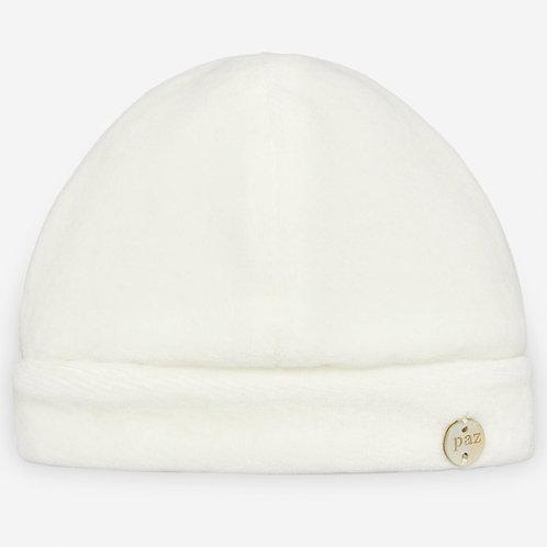 Velvet Hat Boreal 19853