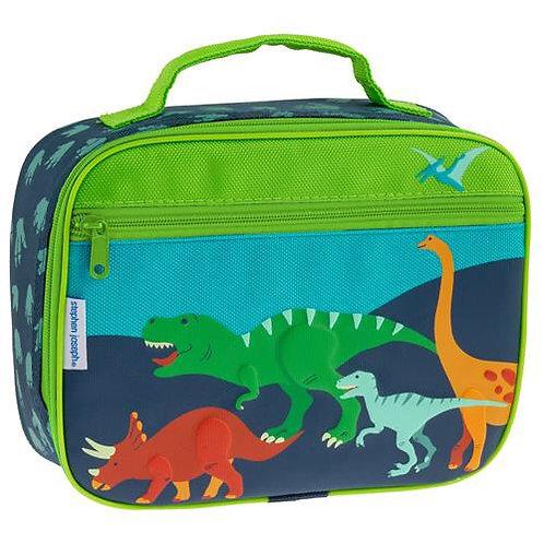 Lunch Box Dino Stephen Joseph