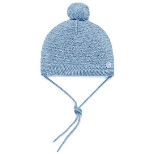 Boys Knit Hat Paz Rodriguez