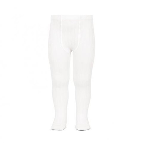 Girls Basic Tights Condor Made in Spain.
