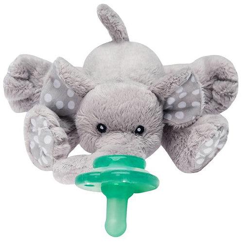 Nookums Ella Elephant Buddies.