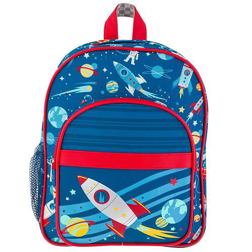 Backpack Space Stephen Joseph