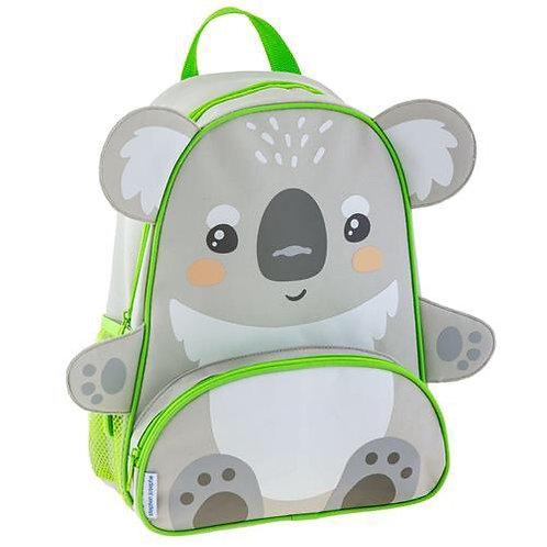 Backpack Koala Stephen Joseph