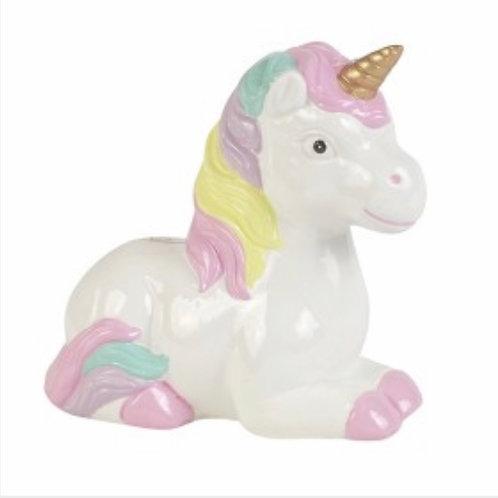 Bank Unicorn Trixie