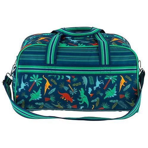 Duffle Bag Dino Stephen Joseph