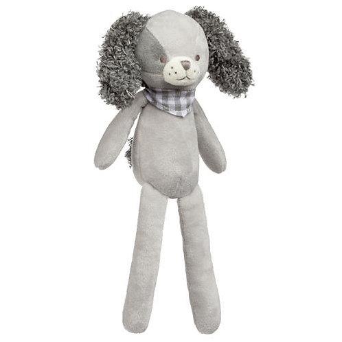 Super Soft Plush Dog Doll Stephen Joseph