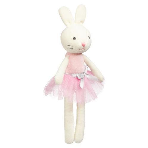 Super Soft Plush Bunny Doll Stephen Joseph