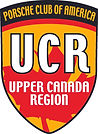 ucr-logo-colour.jpg