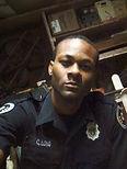 officer cedric long.jpg